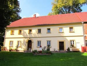 Domy na prodej: Prodej velkého RD Horní Libchava
