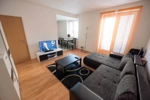 Prodej pronájem bytu: PRODÁM BEZ RK novostavbu 1+kk  Brno, Bohunice-Lískovec, U Leskavy.