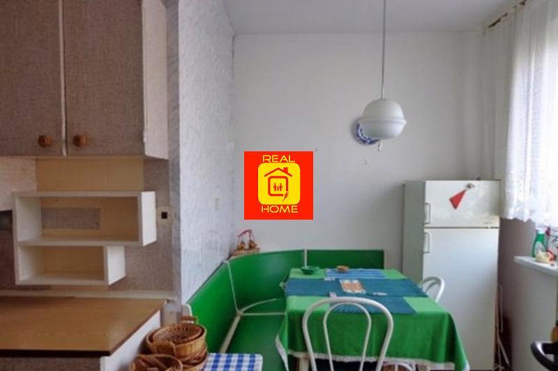 Pronájem bytu 3+1+L v lukrativní části města ÚL - Skřivánek