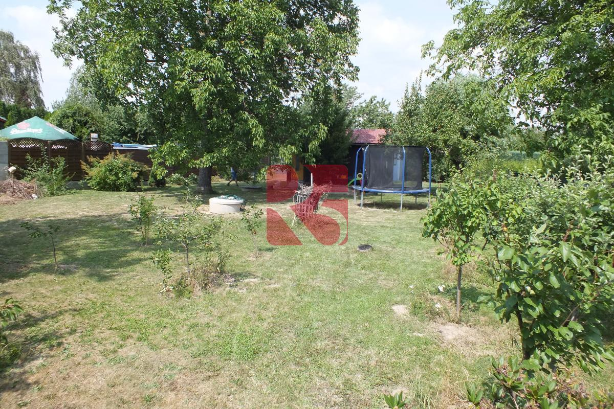 Prodej pozemku s projektem, 821 m2, Praha 6 - Liboc