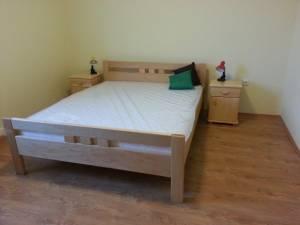 2 izbový byt, Ružinov
