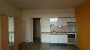 Prodej pronájem bytu: OV 1+kk, panel, 6 np, Ostrava - Zábřeh, ul. Závoří