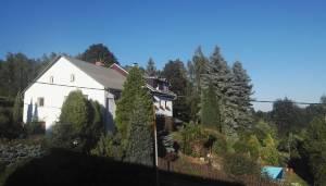 Domy na prodej: Rodinný dům v oblasti Krušných hor