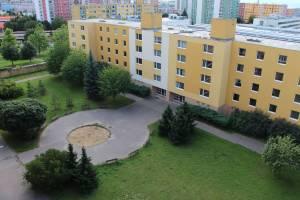Bez realitkyProdej bytu v Brně