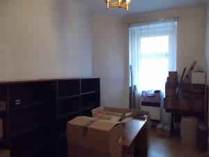 Prodej pronájem bytu: Pronajmu byt 2+1, 40m2, Praha 8, Palmovka