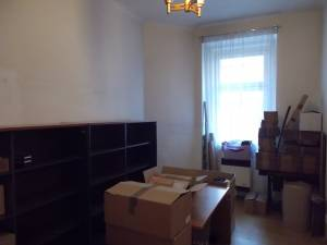 Pronájem bytuPronajmu byt 2+1, 40m2, Praha 8, Palmovka