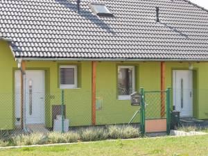 Pronájem bytu Plzeň