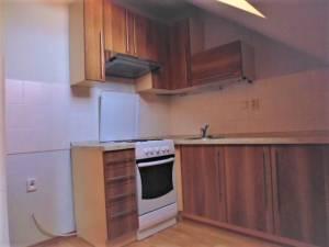 Dolní Kounice okres Brno–venkov prodej byt 1+kk