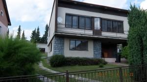 Domy na prodej: Prodej rodinného domu