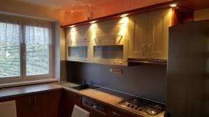 Prodej pronájem bytu: Prodej bytu 3+1
