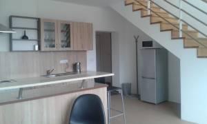 Prodej pronájem bytu: Pronájem pokoje v mezonetu