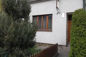 Prodej rodinného domu v Brně