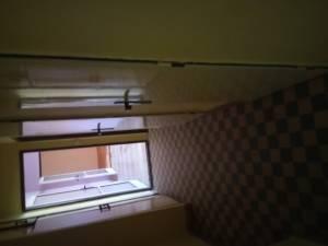 Prodej bytuProdám byt 4+1, 72m2