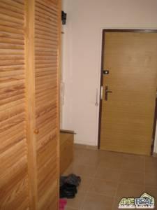 Prodej bytu o velikosti 2+kk (cca 42m2), ul. Zdiměřická, Praha 4 – Chodov