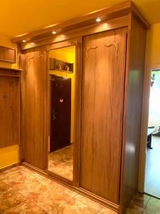 Veľkometrážny 3-izbový byt 82m2