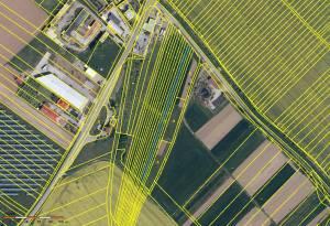 Bez realitkyProdej zemědělských pozemků v Polešovicích orná půda 3878 m2 obhospodařované a parcely v kú Ořechov