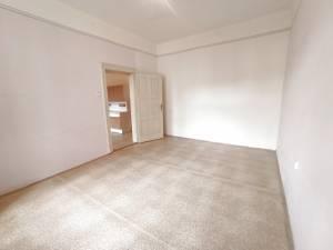 Prodej bytu 2+kk – 47m2 v Hradci Králové