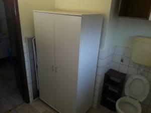 Momentálně pronajato - Malý byt, kompletně vybaven, až pro dva