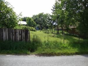 Brno PozemkyStavební pozemek u Kyjova